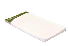 NATP Notepad - #225
