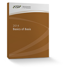 Basics of Basis Textbook (2014) - #3466