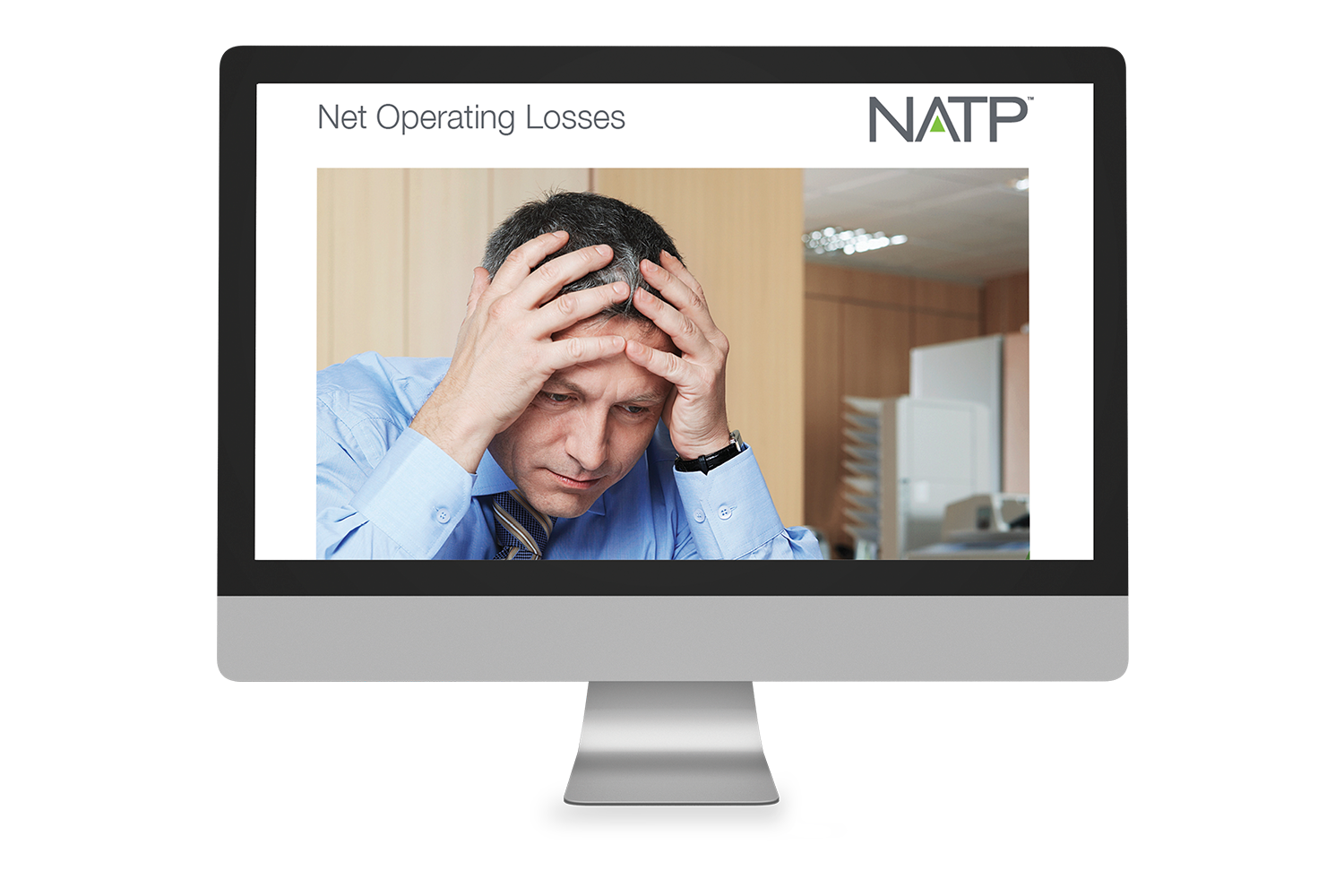 Net Operating Losses Textbook (2018) – Electronic PDF Version - #E3837