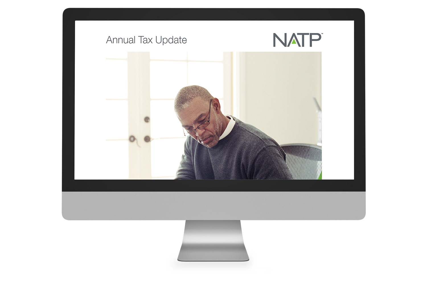 Annual Tax Update E-book (2018) – PDF Version - #E3886
